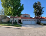 11919 SILVER CREST Street, Moorpark image