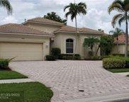 9010 Lakes Blvd, West Palm Beach image