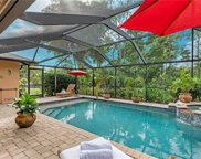 224 Channing Ct, Naples image