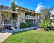 2308 Burnway Rd Unit 2308, Haines City image