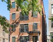 860 W Aldine Avenue Unit #3, Chicago image