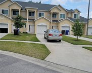 2441 Temple Grove Lane, Kissimmee image