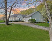 12364 East 5500 North Road, Momence image