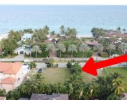 652 Ocean Blvd, Golden Beach image