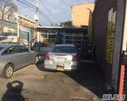 52-01 69th St, Maspeth image