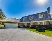 1283 Wild Rose Lane, Lake Forest image
