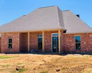 2220 Forest Trail, Woodworth image