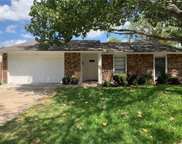 5212 Miller Circle, The Colony image