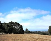 7599     Paseo Vista (Lot 75), Monterey image