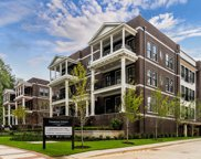 81 Thompson Street Unit 102, Alpharetta image