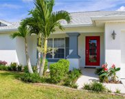 2039 Nw 26th  Place, Cape Coral image