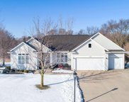 174 Bay Circle Drive, Holland image