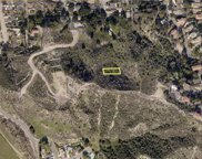 0 De Wolfe - Lot 624, Newhall image