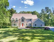 130 Lake Rd, Bernards Twp. image