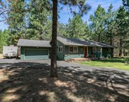 14520 Mountain View  Drive, Sisters image