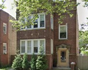 6224 North Artesian Avenue, Chicago image