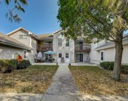 6185 S Creekside Dr Unit 3, Cudahy image