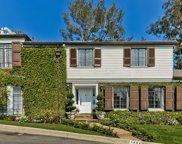 1404  Summitridge Dr, Beverly Hills image