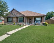 108 Cliffbrook Drive, Wylie image