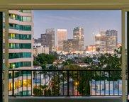 10501  Wilshire, Los Angeles image