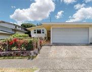 2132 Wilson Street, Honolulu image