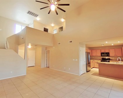 18349 S Copper Point, Green Valley
