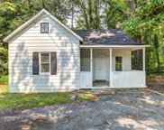 8710 Midway  Road, Henrico image