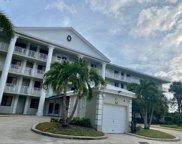 2701 Village Boulevard Unit #301, West Palm Beach image