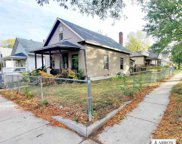 1842 S 14 Street, Lincoln image