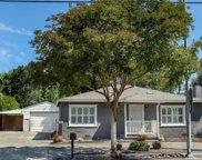 1201 Hearn  Avenue, Santa Rosa image