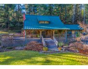 31157 KENADY  LN, Cottage Grove image