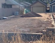 2264 W Mission Timber Circle, Flagstaff image
