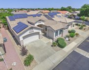17680 W Camino Real Drive, Surprise image