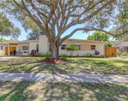 15537 Bristol Circle E, Clearwater image
