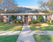 3690 Mimosa  Court, New Orleans image