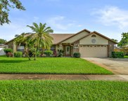 3765 Long Grove Lane, Port Orange image