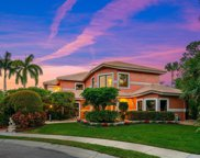 1161 SW 19th Avenue, Boca Raton image