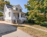 4221 Cardwell Ave, Baltimore image