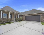 13276 High Meadow Dr, Gonzales image