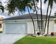 18303 Nw 7th St, Pembroke Pines image