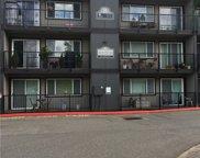 9517 NE 180th Street Unit #B304, Bothell image