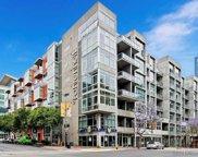 1025     ISLAND AVENUE     311, Downtown image