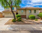26808 N 64th Lane, Phoenix image