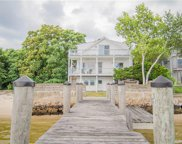 352 Pequot  Avenue, New London image