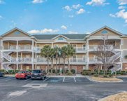5801 Oyster Catcher Dr. Unit 1433, North Myrtle Beach image