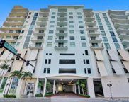 140 S Dixie Hwy Unit #527, Hollywood image