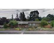 10365 NW 317TH  AVE, North Plains image