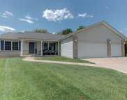 1433 Sportsmans Ct., O'Fallon image