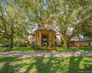 5840 Sea Biscuit Rd, Palm Beach Gardens image