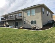 1511 N Mink Creek Rd., Pocatello image